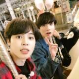 jung_kook_