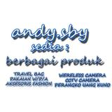 andy.sby