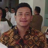 ber_jam_aah