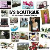 bsboutique