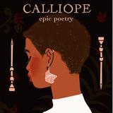 dear.calliope