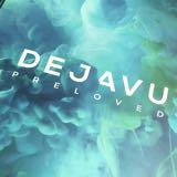 dejavupreloved_