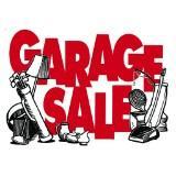 garagesale03