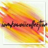 iamkawaiicollection