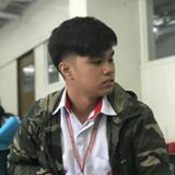 jelcyboy
