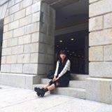 kelena_cheung