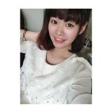 lin_sharon