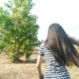 nadine1