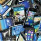 phone.tablet