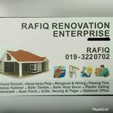 rafiqrenovation