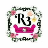 rirori_shoppe