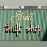 shell_thiftstore