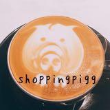 shoppingpigg