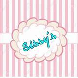 sissys_online_shop
