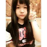 smile_1013