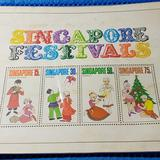 stamps.sg