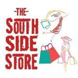 thesouthsidestore