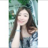 beauty_michelle