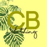 cb_01