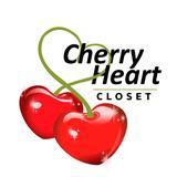 cherryheartcloset.ph