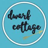 dwarfcottage