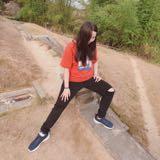 emilywang880330