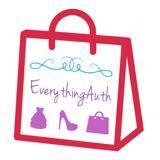 everythingauth