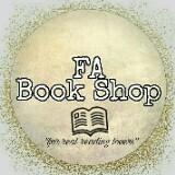 fa_bookshop
