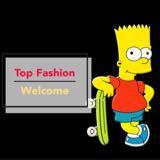 fashion_top