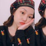 hicarolyu_wardrobe