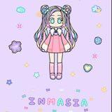 inmasia04