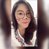 janicechan_jc