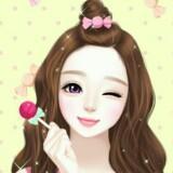 kts_beautique