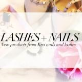 lashes_nails