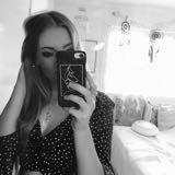 lily_yy