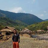 maiaung