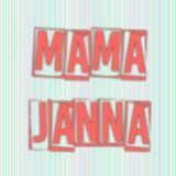 mama.janna