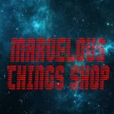 marvelous_things_shop