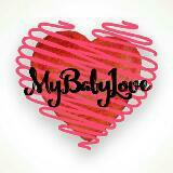 mybabylove.ph