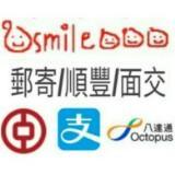 osmileooo_online_shop