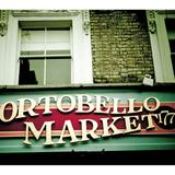 portobello_market