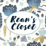 reans_closet
