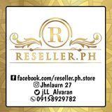 reseller.ph