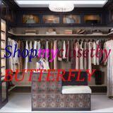 shopmyclosetbybutterfly