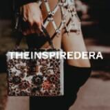 theinspiredera