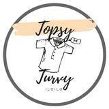topsy_turvy