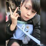 wei_y0915