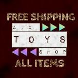 a.c_toys