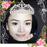 anna_katrina_112609