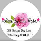 beautyenrose